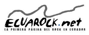 logo-ecuarock