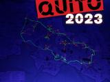 Quito 2023